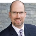 Jonathan Veale Recognized as one of Canada's Leading Portfolio Managers